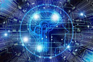 إمكانية تبادل المعلومات  ذهنياً عبر الإنترنت، كيف ذلك؟
