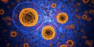 قفزة في علاج السرطان: باحثون يمررون جسيمات النانو إلى الأورام