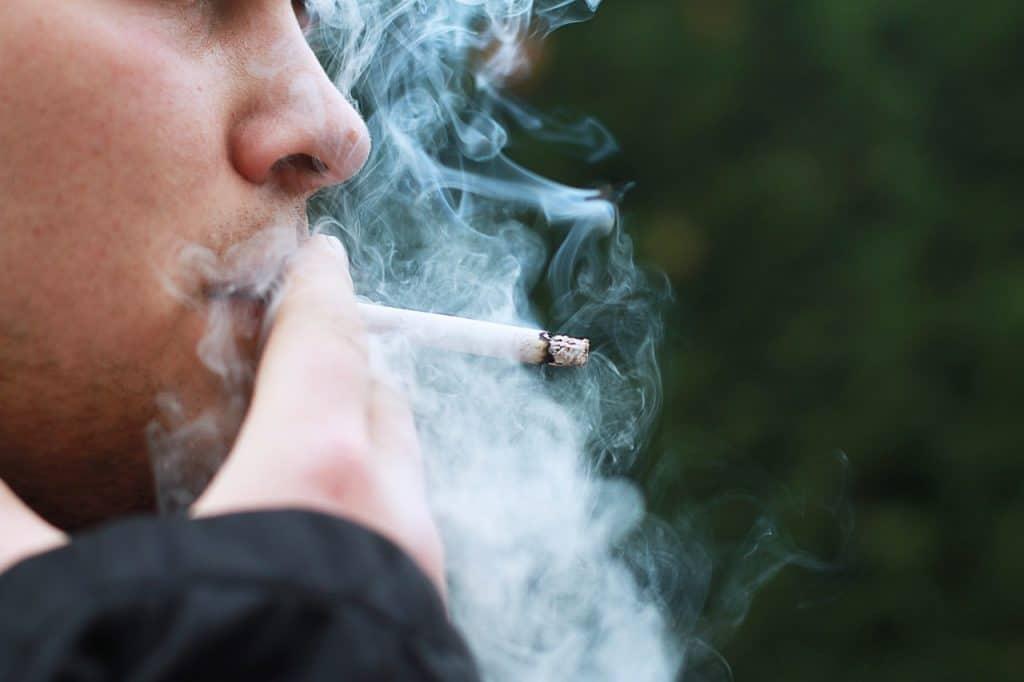 قد تساعدك الروائح اللطيفة في الإقلاع عن التدخين
