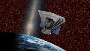 ناسا تختار  8 فرق جديدة لاستكشاف القمر والمجموعة الشمسية