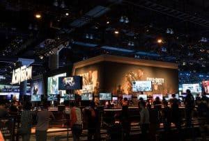 أبرز ما أعلنت عنه شركات التقنية والألعاب في معرض E3 2019
