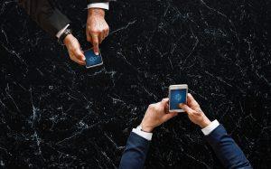 ماهي المستشعرات في هاتفك الذكي وكيف تعمل؟