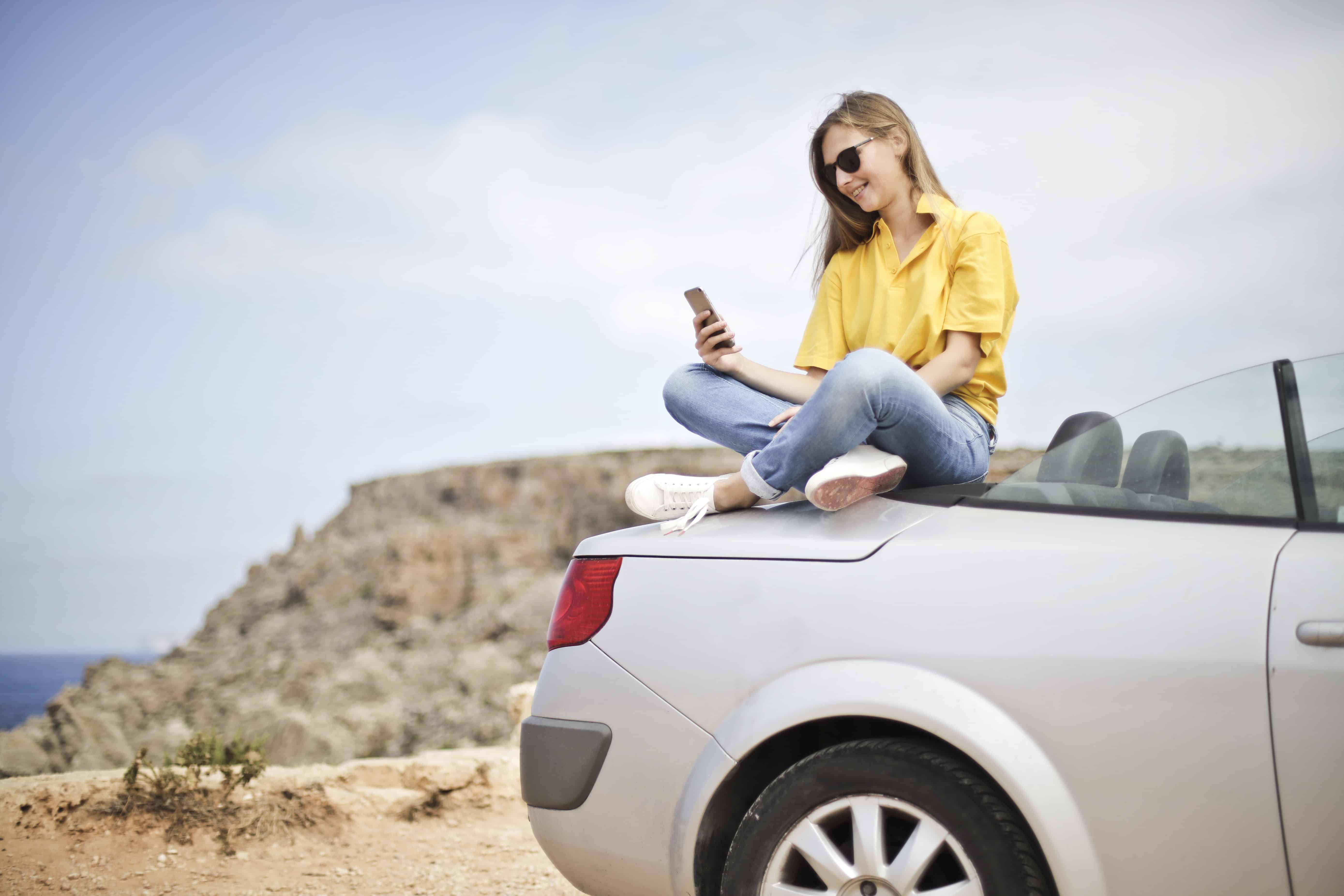 7 تطبيقات مهمة خلال السفر لا تحتاج إلى اتصال بالإنترنت