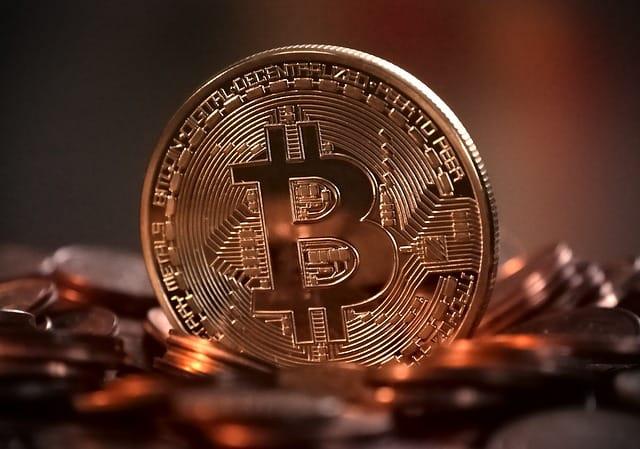 ثورة العملات الرقمية: شركة نفط روسية تنشئ مزرعة لتعدين البيتكوين