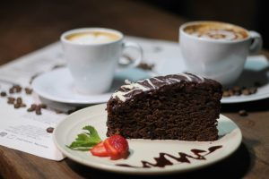 هل نحن مستعدون للعيش بدون قهوة أو شوكولاتة؟