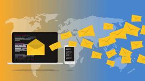 ماذا تفعل إذا تم اختراق بريدك الإلكتروني؟