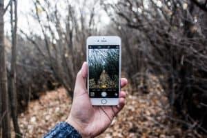 5 تطبيقات مميزة لتعديل الصور على هاتفك الذكي