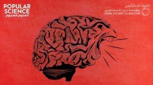 انفوجرافيك: دليلك للتعرف إلى التوتر المزمن