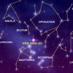 المجموعات النجمية