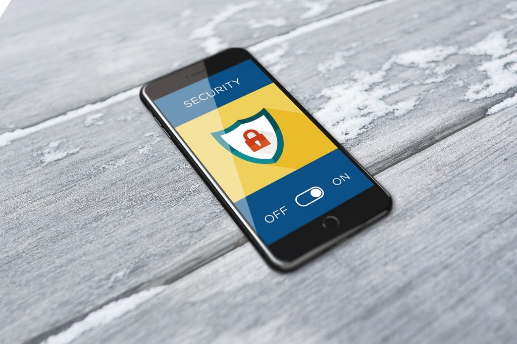 6 خطوات هامة لحماية هاتفك الذكي من الاختراق