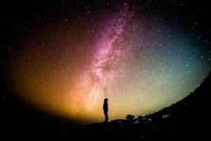 5 اكتشافات حديثة مذهلة في مجرتنا درب التبانة