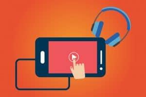 كيفية تحميل الفيديوهات من مختلف المواقع بطرق متعددة