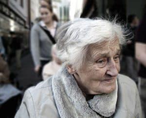 كل ما تود معرفته عن مرض ألزهايمر