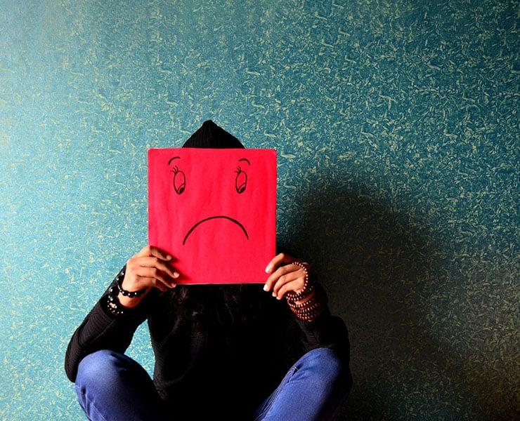 علاج الاكتئاب يتطلب ما هو أكثر من السيروتونين