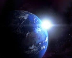 هل بات اكتشاف «توأم الأرض» وشيكاً؟