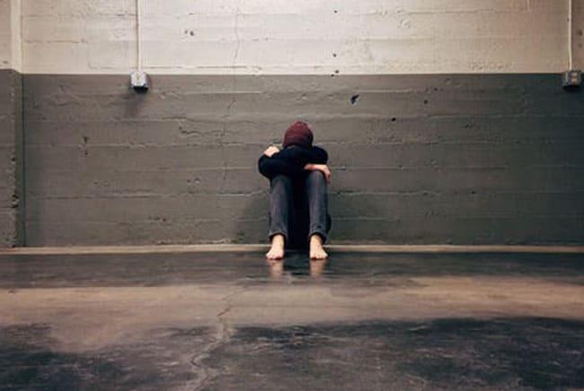 الانتحار, طب, طب نفسي, اليوم العالمي لمنع الانتحار