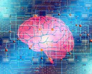 تقنيات جديدة ستجعل ربط الدماغ البشري بالكمبيوتر حقيقة