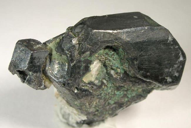 أرجنتيت, الفضة, بكتيريا, جيولوجيا, عناصر, أحجار