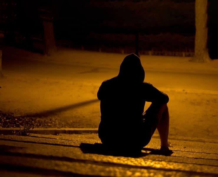 كل ما تحتاج معرفته لمنع حالات الانتحار