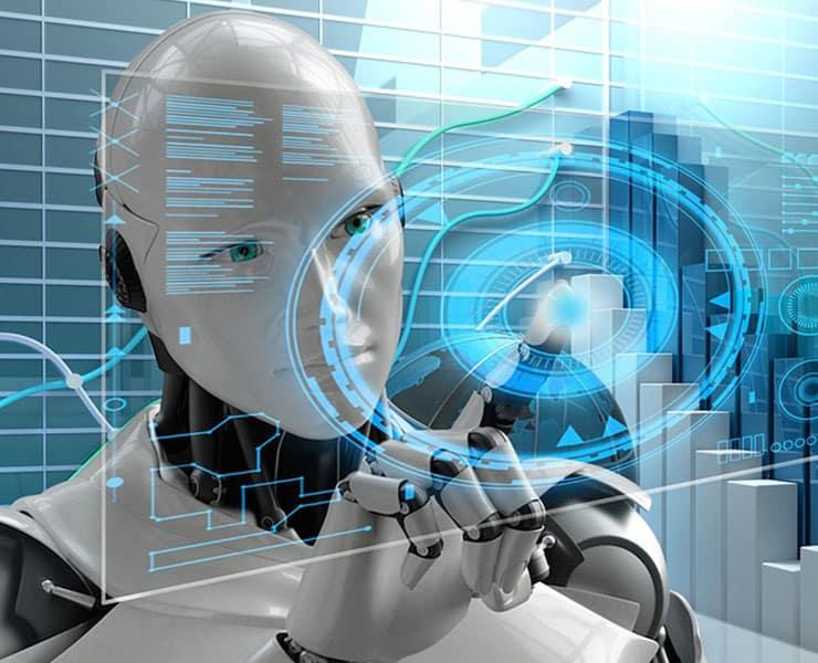ربما يحتل الأرض: الكشف عن مخاطر الذكاء الاصطناعي الفائق