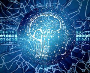 لنواجه الذكاء الاصطناعي: نجاح رقاقة «إيلون ماسك» في أدمغة الخنازير