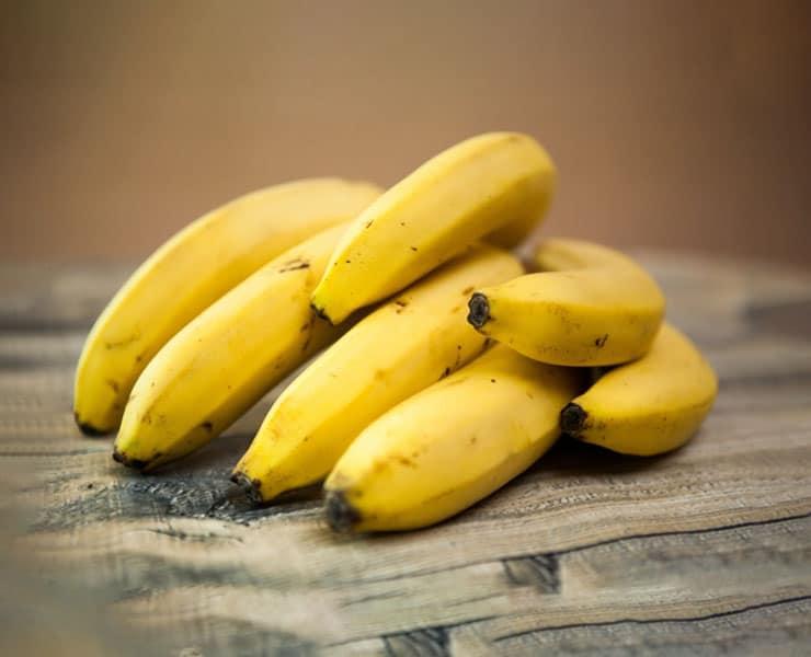 نوع من الفطريات تهدد وجود الموز