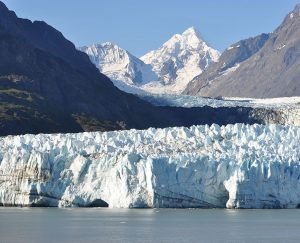 فرز أضرار التغير المناخي قد يكون أحد الحلول لمواجهته