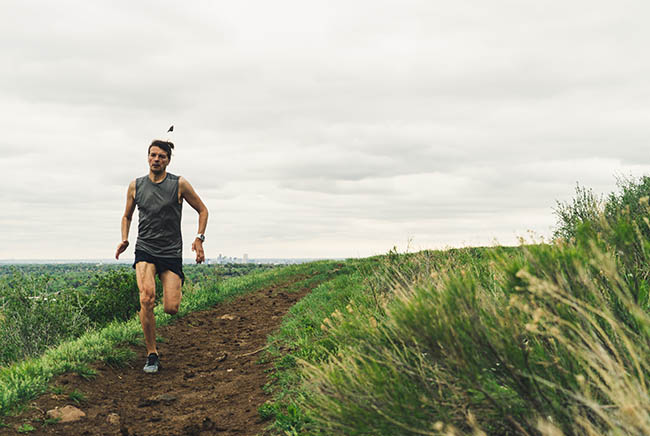 رياضة, تمارين رياضية, روتين يومي, ممارسة الرياضة, جري, قفز
