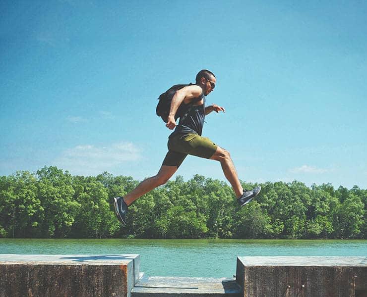 كيف تختار الروتين الأنسب لممارسة الرياضة؟ 7 خطوات تجيبك