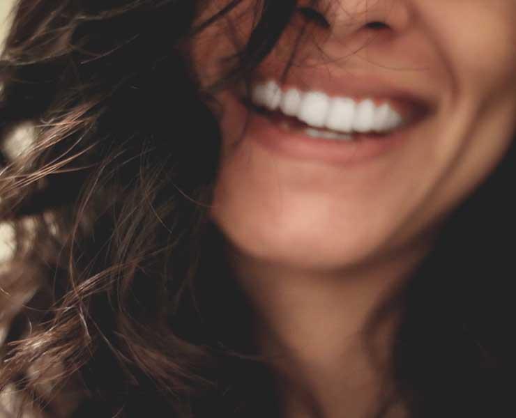 كل ما تحتاج معرفته عن طب الأسنان الرقمي
