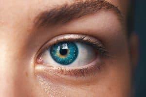 الرؤية العمياء: حالة عصبية غريبة قد تساعد في تفسير الوعي