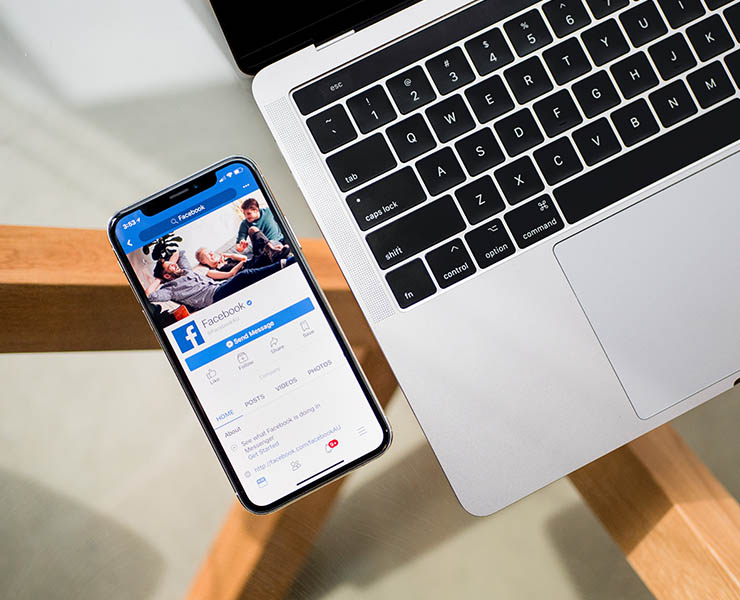 هل يمكن لإخفاء الإعجابات على فيسبوك أن يحد من الأخبار الكاذبة؟