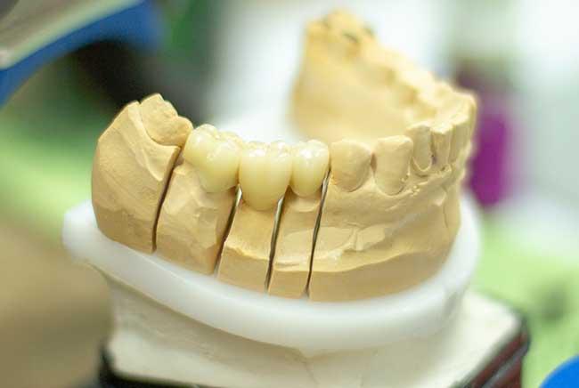 طب الأسنان, طب, مستقبل الطب تكنولوجيا