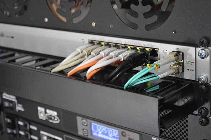إنترنت, اتصالات, شبكة نت, تقنية