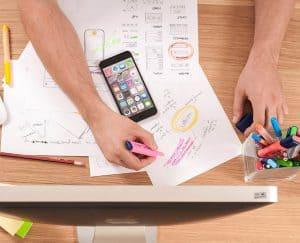 خطوات بسيطة تساعدك على التخلص من التسويف والمماطلة