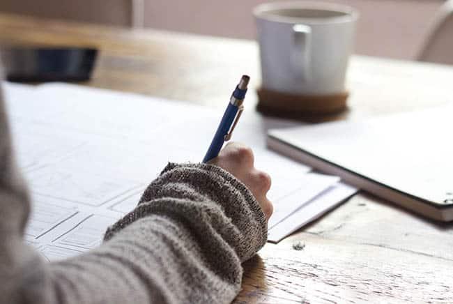 أعمال, فريلانس, لاب توب, ديلفري, الكتابة