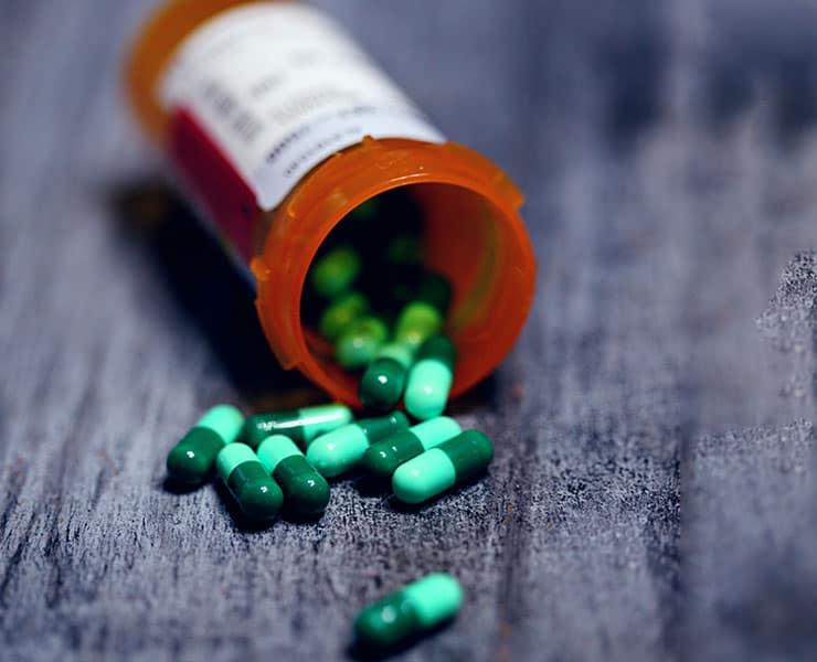 في أي وقت من اليوم يجب أن تتناول الدواء؟