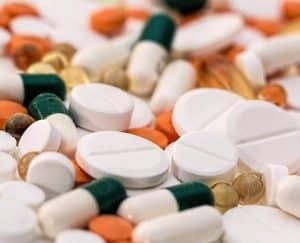 دليلك المبسط للتعرف على آلية عمل المضادات الحيوية