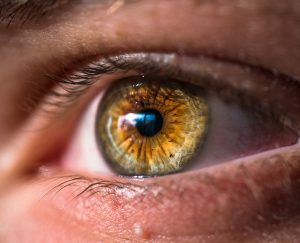 العين أيضاً تصاب بالجلطة: تعرف إلى أسبابها