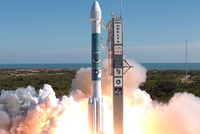 حرب, الفضاء, ناسا, الأقمار الاصطناعية, حروب المستقبل
