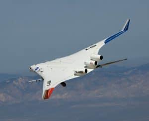 أهم 10 ابتكارات شهدها مجال الطيران والفضاء في عام 2019