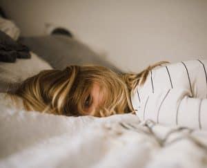 دليلك المبسط للتعرف على متلازمة «مونخهاوزن»