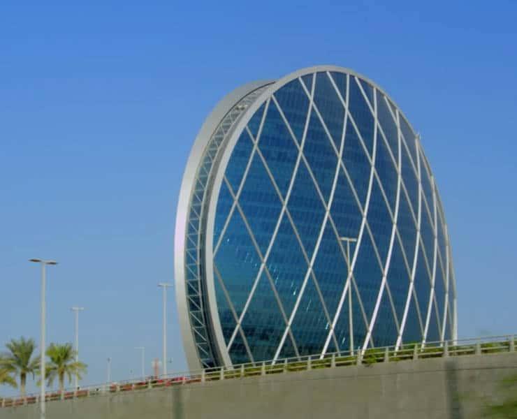 دليلك لأهم منارات البحث العلمي في الإمارات