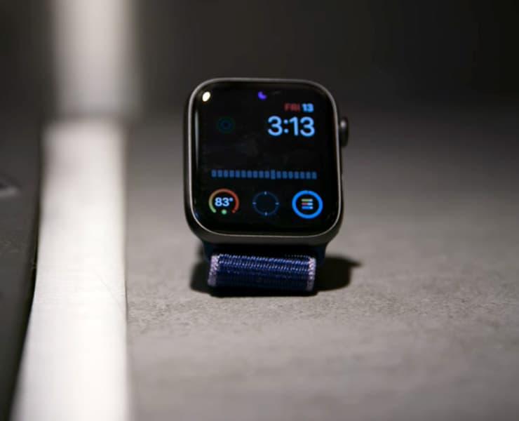 أفضل الساعات الذكية في عام 2019