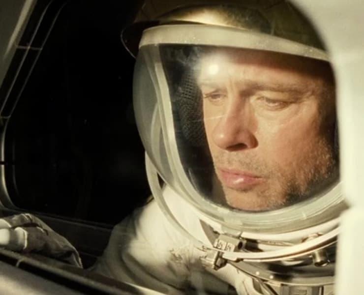 أفضل 5 أفلام في سينما الخيال العلمي في عام 2019