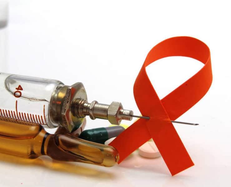 رحلة الإيدز من الشمبانزي إلى مضادات الفيروسات القهقرية