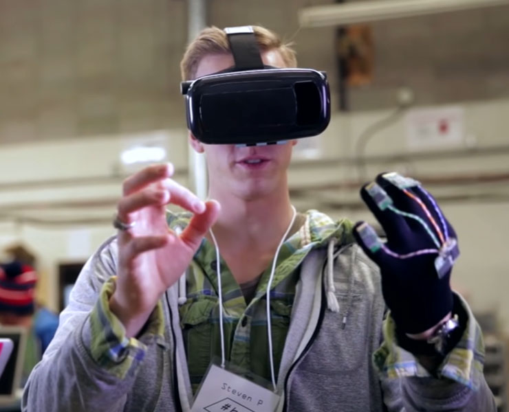 أبرز 11 ابتكاراً في مجال التقنية في عام 2019