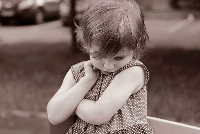 نوبات الغضب, عزلة اجتماعية, الأطفال, طب الأطفال, الصحة النفسية, الطفولة, تربية
