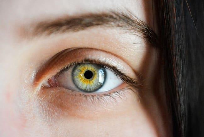 تقنية, شكبية العين, العمى, الإبصار, النظر, تقنية, علوم