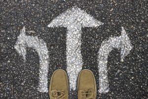 5 نصائح لتجاوز مشكلات عدم اليقين المتزايدة